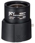 AG4Z2812FCS-MPIR
