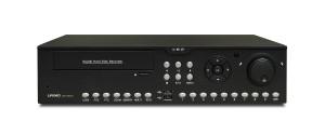 UDR-J7804S4
