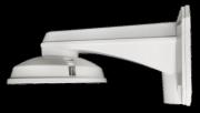 UWB-500